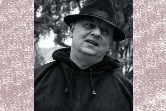 Rafael Uribe actor- periodico365