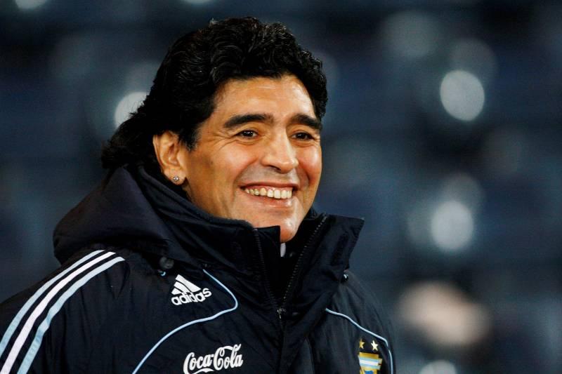 Muerte Diego Maradona: todos los detalles sobre la causa
