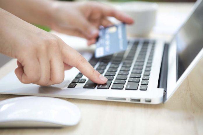 ingresar a bancamiga en línea
