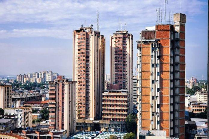 Ley de Propiedad Horizontal en Venezuela: qué es, cómo se registra y todo lo que tenés que saber