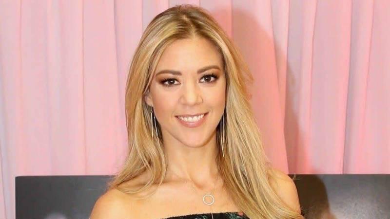Fernanda Castillo Actriz