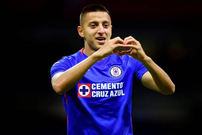 Liga MX 2021 favoritos