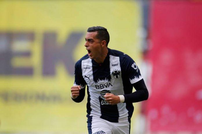 Liga MX 2021 favoritos : qué equipos son candidatos