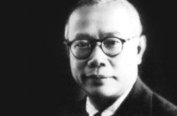 Dr. Wu Lien Teh mascarilla-barbijo-pandemi