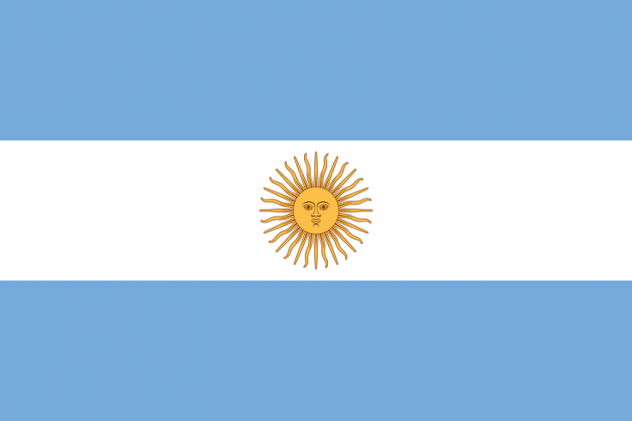 tarjeta alimentaria Argentina