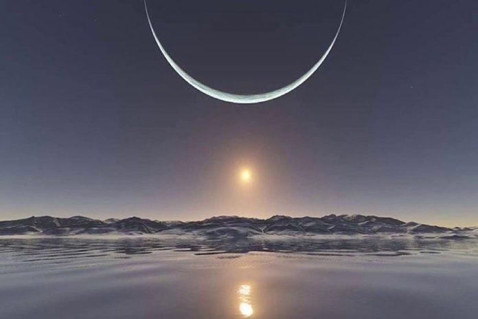 solsticio de invierno fecha